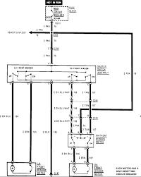 1968 el camino wiring diagram with a c diagram wiring diagrams