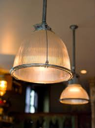 Vintage Pendant Lights For Kitchens A Century Kitchen Comes To Hgtv