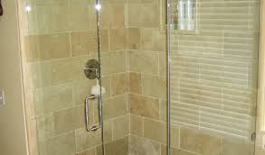shower shower door replacement parts endearing maax shower door