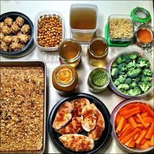 77 best food drink food prep inspiration images on
