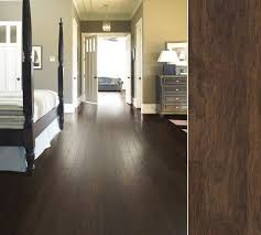 Hardwood Floors Houston Stunning Shaw Wood Flooring 17 Best Images About Hardwood Modern