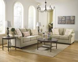 stunning cottage style living room furniture pictures home