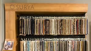 Atlanta Rug Market Surya Launches Versatile New Rug Display At Atlanta Market Rug