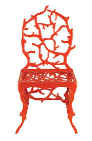 394 best a chair and a spare images on pinterest chairs