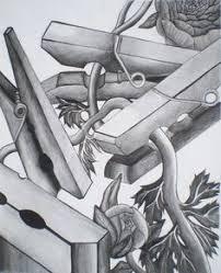 50 still life drawing ideas for art students international