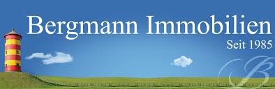 Immobilien Suchen Sie Suchen Eine Immobilie Bergmann Immobilien Ltd
