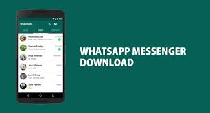 whatsapp free for android whatsapp messenger for android ios pc windows 10 8 1 7