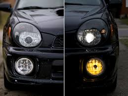 subaru bugeye jdm the world u0027s newest photos of black and bugeye flickr hive mind