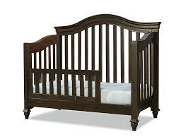 Convertible Crib Rail by Smartstuff Furniture Classics 4 0 Convertible Crib