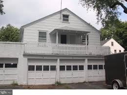 2 Bedroom House To Rent In Coventry Houses For Rent In East Coventry Township Pa 4 Homes Zillow