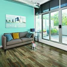 Pergo Xp Laminate Flooring Pergo Xp Weatherdale Pine 10 Mm Thick X 5 1 4 In Wide X 47 1 4 In