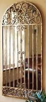 116 best wrought iron images on pinterest wrought iron doors