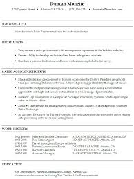 best ideas about Resume objective on Pinterest   Career     Pinterest Retail Sales Associate Resume   http   topresume info retail sales