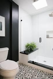 patterned tile floor photos design ideas remodel and decor lonny