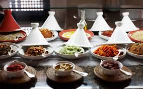 recette de cuisine recettes de cuisine marocaine