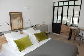 chambres d hotes les baux de provence remy de provence carte plan hotel ville de rémy de