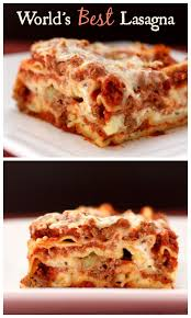 Lasagna Recipe Cottage Cheese by Easy Lasagna Recipes Cottage Cheese Food Easy Recipes