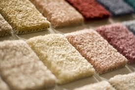 Mohawk Carpet Samples Carpet That Won U0027t Show Footprints