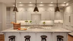 pendant lighting kitchen island ideas pendant lighting for kitchen islands amazing ideas best lights