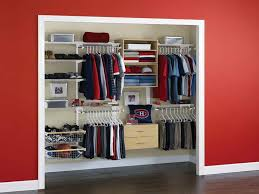 awesome picture of rubbermaid closet planner perfect homes