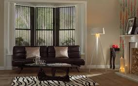 vertical window blinds inspirations cabinet hardware room how