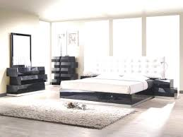 Modern Bedroom Furniture Atlanta Design Contemporary Bedroom Furniture Atlanta Modern Bedroom Design