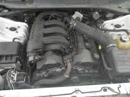 engine for 2007 dodge charger used dodge charger windows and glass for sale