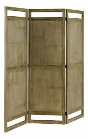 80 best room divider images on pinterest room dividers cameras