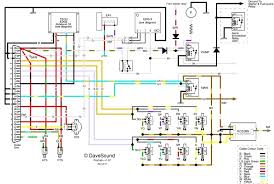 building wiring diagram outdoor building wiring diagram u2022 wiring