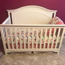 Black And Gold Crib Bedding Crib Bedding By Michael Miller Magic Mint Coral