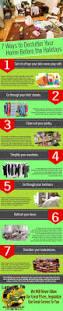 infographic 185 jpg