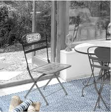 Albert And Dash Outdoor Rugs Dash And Albert Denim White Indoor Outdoor Rug Ships Free