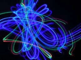 Fox Light M Fox Lighting Effect 58 By Fantasystock On Deviantart