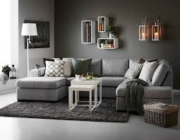 articles with gray sofa with chaise lounge tag interesting gray d2fb7fa1 8eb3 4510 92a0 7f05e1cd76eb jpg 3 500 2 711 pixlar