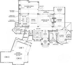 custom mountain home floor plans keowee lake cottage house plan luxury estate mountain tuscan