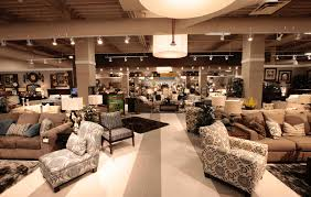 furniture stunning home decorating stores home decor store near