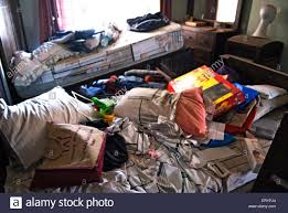 destroyed bedroom at nariman house jewish community centre by destroyed bedroom at nariman house jewish community centre by deccan mujahedeen terrorists attack in bombay