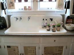 kitchen faucets for farm sinks kitchen sink farmhouse style for sinks farm style sink farmhouse