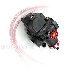 online buy wholesale suzuki atv carburetors from china suzuki atv