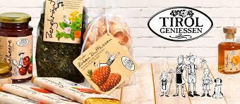 design agentur hamburg brand agency menori design agency for brand worlds packaging
