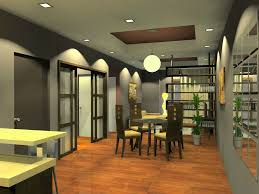 Interior Design Styles Pdf Interior Design Styles