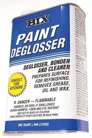 liquid sandpaper kitchen cabinets best kept secrets of professional painters sandpaper vacuums
