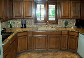 kitchen remodel ideas for mobile homes mobile home kitchen makeover ideas mobile homes ideas
