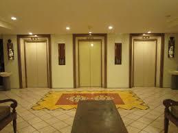 machine room less elevator elevator wiki fandom powered by wikia