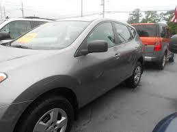 nissan altima for sale joplin mo nissan rogue sl crossover for sale used cars on buysellsearch