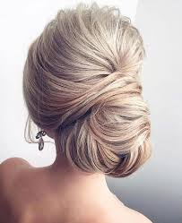 best 25 classic updo hairstyles ideas on pinterest classic updo
