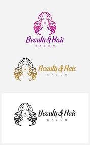 logo templates 25 custom logo design templates logos graphic