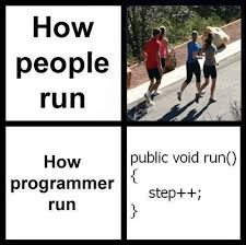 Programer Meme - programmer memes posts facebook