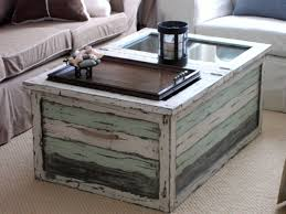 themed coffee table themed coffee table ideas