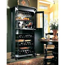 wine cooler cabinet furniture bar cabinet with refrigerator wine cooler cabinet furniture mini